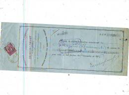 Frameries - 1886 - Imprimerie Dufrane-Friart - Printing & Stationeries
