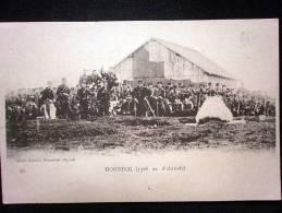 HOHNECK SOLDATS - France
