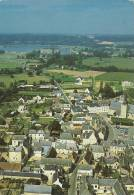 72 MARCON VUE GENERALE SARTHE - Other Municipalities