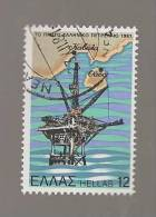 - 2387 AK - Nr 1431 - Grèce