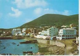 (AKS355) FINISTERRE - La Coruña