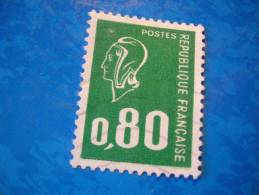 TIMBRE OBLITERE YVERT N° 1891..3 - Frankreich