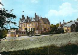 Ronchinne Maillen Centre De Vacances - Other