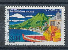 3244** Saint-Pierre Martinique - France
