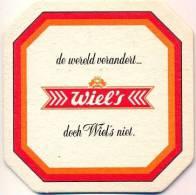 #DEU-02-277 Viltje Wiel's - Sous-bocks