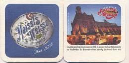 #DEU-02-216 Viltje Maisel's - Bierviltjes