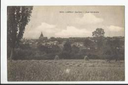 LAMNAY , VUE GENERALE - Other Municipalities
