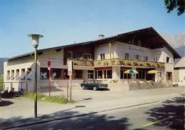 Tiroler Hof Telfs Tirol 1966 - Sin Clasificación
