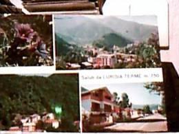 LURISIA TERME  VEDUTE VB1972  EB9516 - Cuneo
