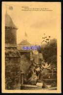 Ferrières -  Entrée Du Séminaire De St Roch  - Réf : 27661 - Ferrieres