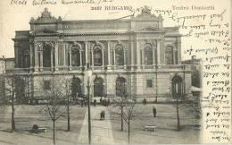 Bergamo-Teatro Donizetti-1906 - Bergamo