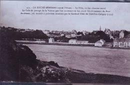 LA ROCHE BERNARD - La Roche-Bernard