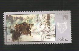 - 2515 AK - Nr 1743 - 1944-.... République