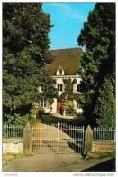 Chanly Sur Lesse (Wellin) : Le Manoir - Wellin