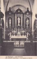 21394 Bretagne Bretons -Auray  Chapelle De L'Hopital -1396 Photo Bocqueney - Auray