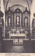 21394 Bretagne Bretons -Auray  Chapelle De L'Hopital -1396 Photo Bocqueney