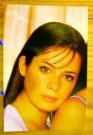 LES JOLIES PIN UP DE LA SERIE TV CHARMED N° 13 - Charmed