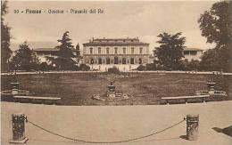 Italie -ref A776- Firenze  - Carte Bon Etat  - - Firenze