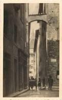 Italie -ref A772- Florence -firenze -   - Carte Bon Etat  - - Firenze (Florence)