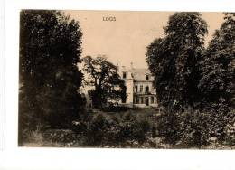 59-2149 LOOS - Loos Les Lille