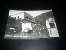 26886 Napoli Neapel Seggiovia Del Vesuvio - Unclassified