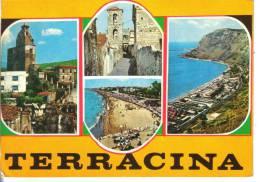 Terracina - Italia
