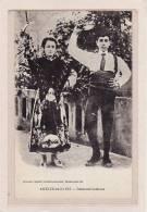 AMELIE-les-BAINS (66) / DANSES / FOLKLORE / Danseurs Catalans - Autres Communes