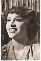 Carte Postale D'artiste / Movie Star Postcard - Ginette Leclerc (#5632) - Schauspieler