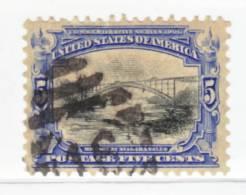 U.S. 297   V F (o) - United States