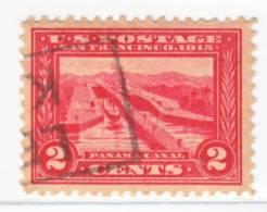 U.S. 398  (o) - United States