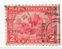 U.S. 549  (o)  Margin Copy - Used Stamps