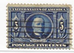 U.S. 326   (o) - United States