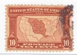 U.S. 327  Fault   (o) - United States