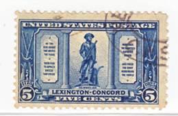 U.S. 619  (o) - United States