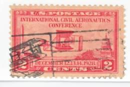 U.S. 649  (o) - United States