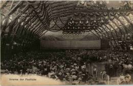 Bern - Eidg. Schützenfest 1910 - BE Berne