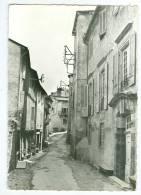 SAINT-SERNIN-sur-RANCE - Grand'Rue - Otros Municipios