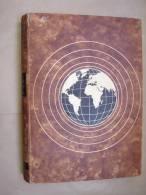 Liv121. Le Deuxième Conflit Mondial - History