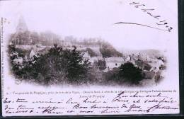 PICQUIGNY - Picquigny