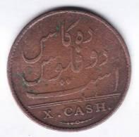 @Y@  India  X Cash  1803   ( 1997 ) - India