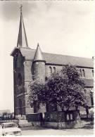 Ransberg Kerk O.L.Vrouw - Kortenaken