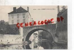 03 - CUSSET -   PONT DE LA MERE