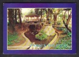 130440 / JUIZ DE FORA - MG - PARQUE HALFELD -  Brazil Bresil Brasilien Brazilie - Belize