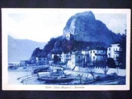 LOMBARDIA -VARESE -CALDE' -F.P. LOTTO N°211 - Varese