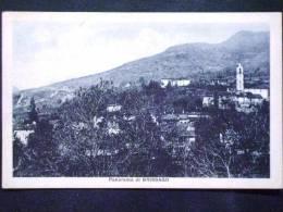 LOMBARDIA -VARESE -BRISSAGO -F.P. LOTTO N°211 - Varese