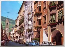 VIPITENO - Sterzing - Bolzano (Bozen)