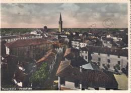 Pordenone - Panorama - Pordenone