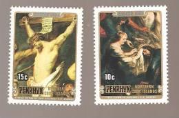 - 2867 A -  Nrs 97/98 - Penrhyn
