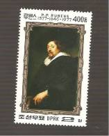 - 2890 A - Nr 1442F - Corée (...-1945)