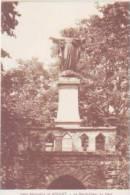Rimont  229         Petit Séminaire De Rimont. Le Sacré Coeur Du Parc  .( Fley ? ) - France